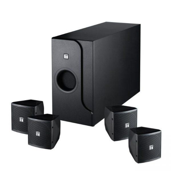 TOA BS-301B Loudspeaker System