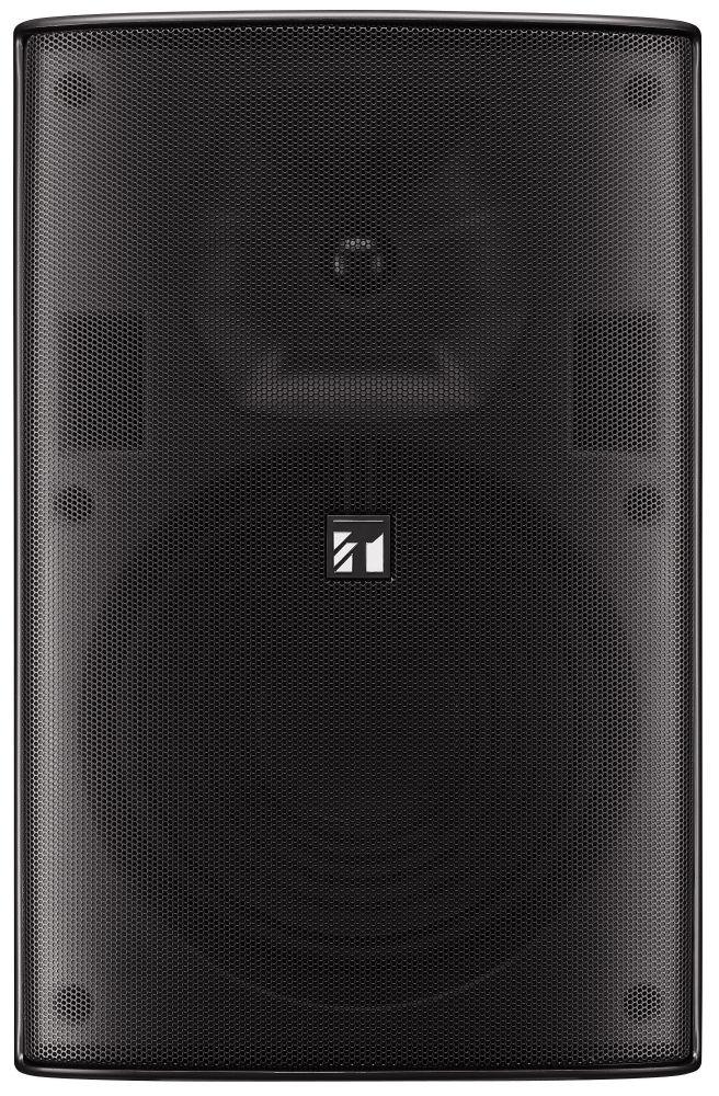 TOA F-2000BT Design Speakers