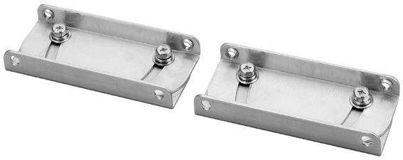 Brackets and Mounts for Loudspeakers