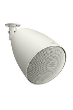 TOA PJ-64 Projection Loudspeaker